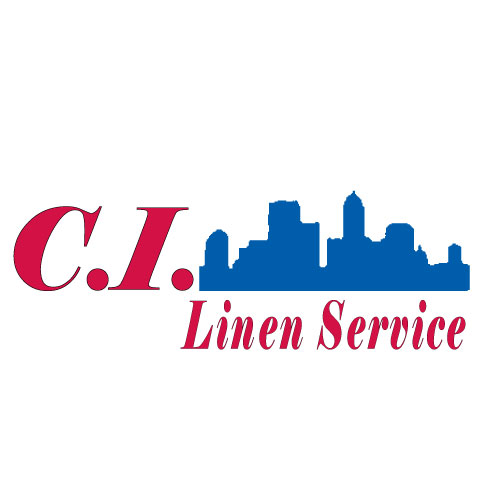 2015 – Acquired CI Linen Service