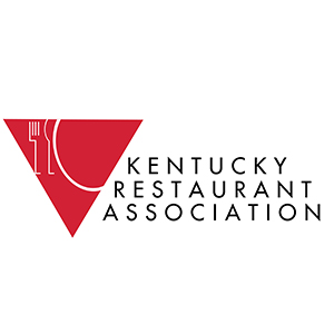 KY Restaurant Association