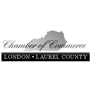 London, KY Chamber of Commerce