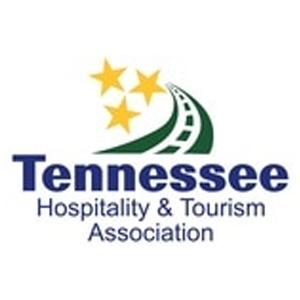 TN Hospitality Association