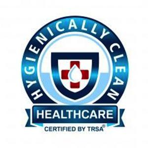 HCH Certified