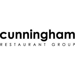 cunningham restaurant group