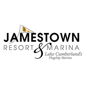 jamestown resort